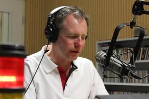 Radiowerkstatt_Moderator_01